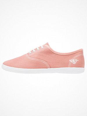 Tamaris Sneakers rose