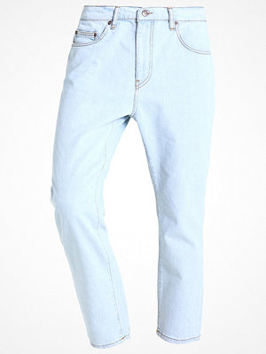 Jeans - KIOMI Jeans relaxed fit light blue