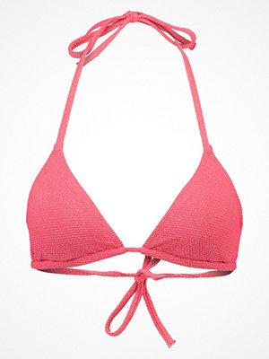 Etam MARGOT Bikiniöverdel pomegranat