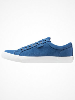 Polo Ralph Lauren GEFFREY Sneakers denim
