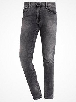 Jeans - Calvin Klein Jeans Jeans slim fit granite grey