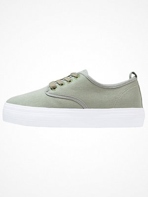 Even&Odd Sneakers khaki