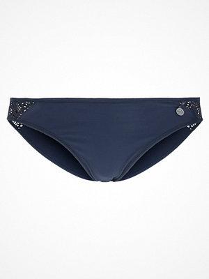 Beachlife Bikininunderdel black iris