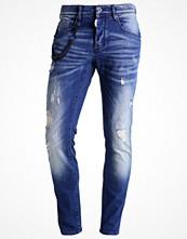 Jeans - Antony Morato FREDDIE Jeans slim fit blu denim