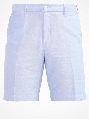 Polo Ralph Lauren Shorts blue