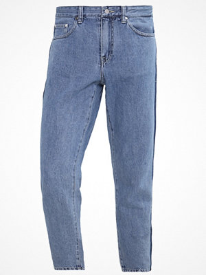 Jeans - Plac MILAN Jeans relaxed fit denim