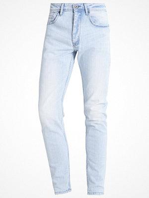 Jeans - Tiffosi TYLER Jeans slim fit bleached denim
