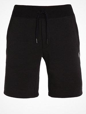 Sportkläder - Polo Sport Ralph Lauren Träningsshorts polo black
