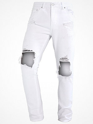 Jeans - Cayler & Sons Jeans slim fit white