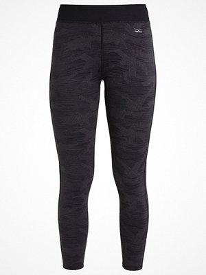 Sportkläder - Venice Beach BARISSA Tights black