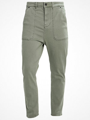 Jeans - Brooklyn's Own by Rocawear Jeans relaxed fit khaki