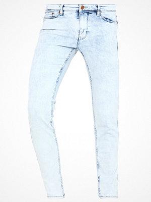 Jeans - CELIO GORAND Jeans Skinny Fit snow