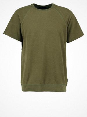 Brixton CODY Tshirt bas olive