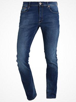 Jeans - CELIO Jeans slim fit stone