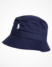Polo Ralph Lauren Hatt french navy