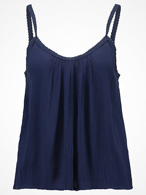 Even&Odd Linne dark blue