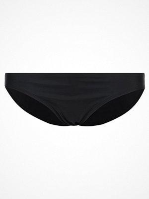 MICHAEL Michael Kors CLASSIC Bikininunderdel black
