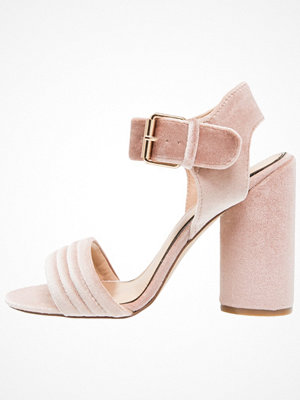 Miss Selfridge CAI Sandaletter pink