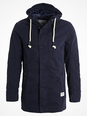 Jackor - Tom Tailor Denim Parkas night sky blue