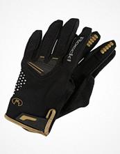 Handskar & vantar - Roeckl Sports MIDLAND Fingervantar black