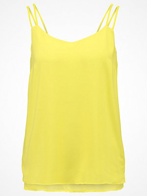 Soft Rebels TENNA  Linne yellow
