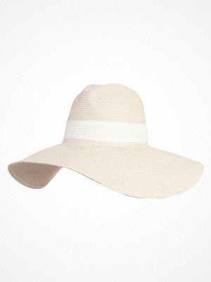 Hattar - Max & Co ALGEBRA  Hatt sand