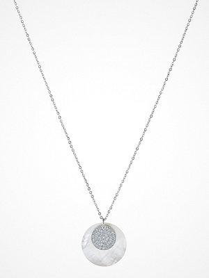 Smycken - Tamaris ISABELL Halsband weiss
