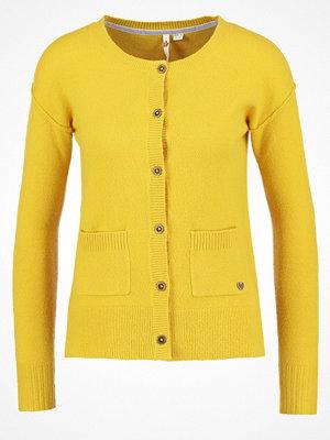White Stuff Kofta camomile yellow