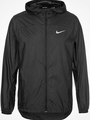 Sportkläder - Nike Performance RACER  Löparjacka black