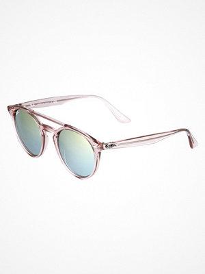 Ray-Ban RayBan Solglasögon pink
