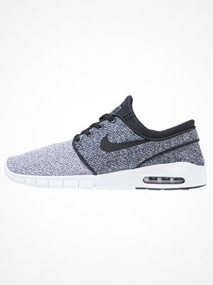 Nike Sb STEFAN JANOSKI MAX Sneakers white/black/dark grey