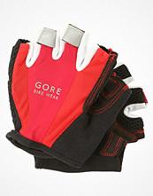Handskar & vantar - Gore Bike Wear OXYGEN Fingervantar black