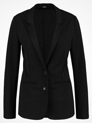someday. NEVA Blazer black
