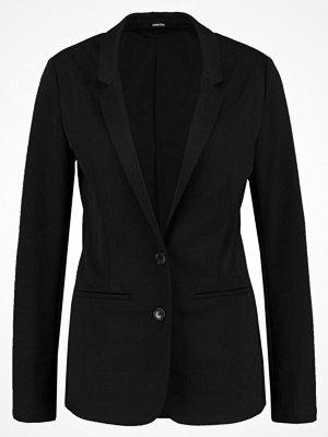 someday. NEVA Blazer black