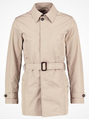 Rockar - CELIO Trenchcoat beige