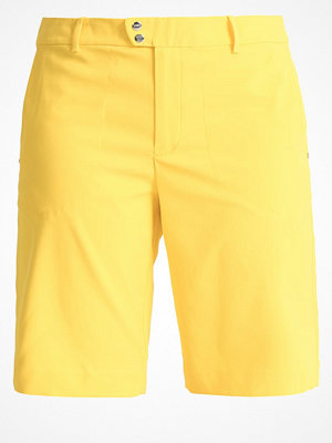 Polo Ralph Lauren Golf PAR Shorts acid yellow