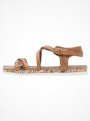 Anna Field Sandaler & sandaletter camel