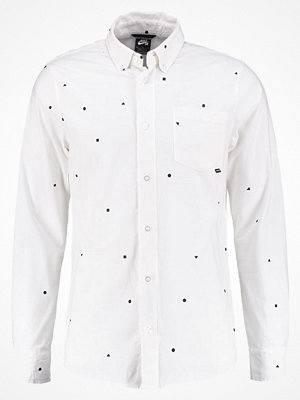 Skjortor - Nike Sb Skjorta white