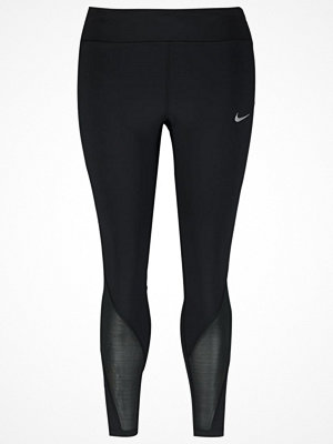 Sportkläder - Nike Performance EPIC LUX Tights black