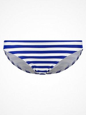 MICHAEL Michael Kors CLASSIC Bikininunderdel dark azurite