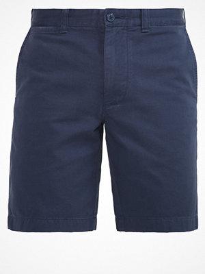 J.Crew STANTON Shorts cove blue