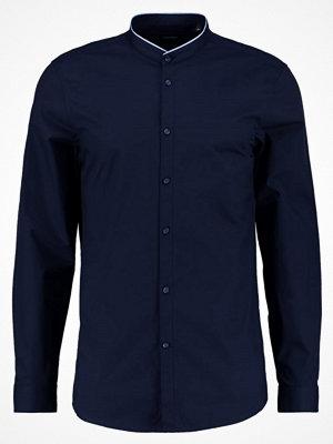 Skjortor - Calvin Klein WINSTON SLIM FIT  Skjorta blue