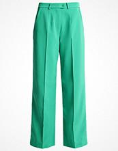 Lovechild HARPER Tygbyxor leprechaun green