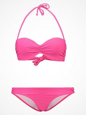 O'Neill Bikini bietpaars