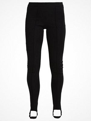 Vero Moda Tall VMSTIRUP Leggings black