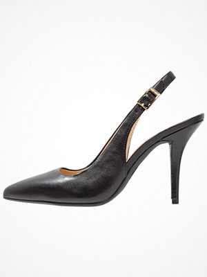 Pumps & klackskor - MICHAEL Michael Kors Pumps black