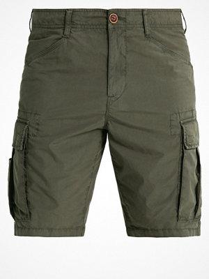 Napapijri NOTO Shorts grey olive
