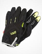 Handskar & vantar - Roeckl Sports MORO Fingervantar black