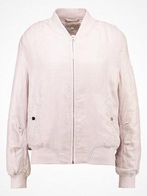 Little White Lies Bomberjacka pink