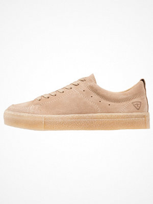 Tamaris Sneakers beige